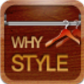 Why?Style (BETA)