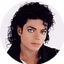 Michael Jackson Tribute 1 logo