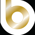 Bank of Bartlett icon