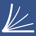 Digital Book World (DBW) icon