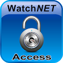 Access Master icon