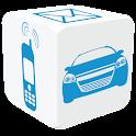 АвтоСМС icon