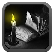 App Scary Stories APK for Windows Phone