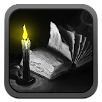 Scary Stories 2.9.5 (Pro)