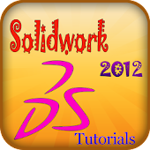 Learn SolidWorks Simulation