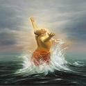 Krishna Spirit v1.3 icon