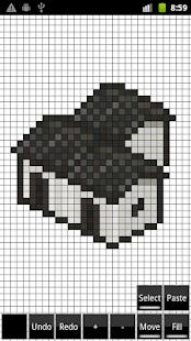 Pixel Create