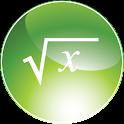 Math Formulary Pro logo