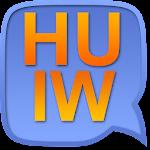 Hungarian Hebrew dictionary