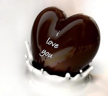 玩娛樂App|Romantic Love Pics免費|APP試玩