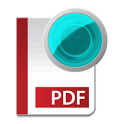 Droid Scan Lite icon