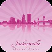 Jacksonville Interactive