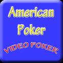 American Poker icon