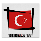 Online Turkish TV LIVE