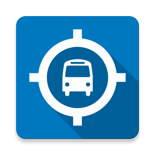 (APK) تحميل لالروبوت / PC Transit Tracker - CTA تطبيقات
