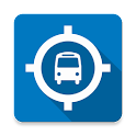 Transit Tracker - CTA icon