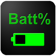 App Battery Percentage APK for Windows Phone