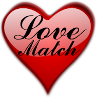 Love Match 1.0