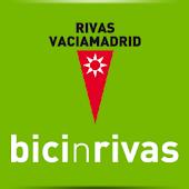 Bici n Rivas