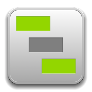 Project Viewer 6.1 Icon