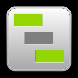 商業App|Project Viewer LOGO-3C達人阿輝的APP