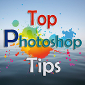 Top Photoshop Tips