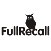 FullRecall