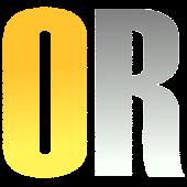 Oddrising Blog