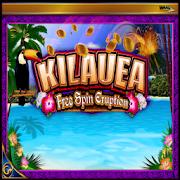 Kilauea - HD Slot Machine 1.0 Icon