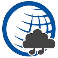 RegenRadar Wetter 3.8.3
