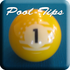 Pool Tips 1 icon