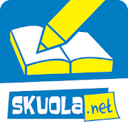 Diario Skuola.net