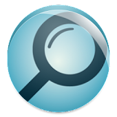 Search Application