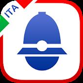 Pronto Polizia Locale Italia