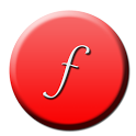 Flash Play icon