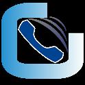 GiiTalk icon