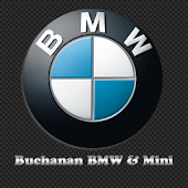 Buchanan BMW