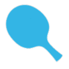 Ping Pong Counter(Beta) icon