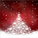 Christmas Live Wallpaper 7 icon