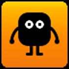 Puzzle Jump icon
