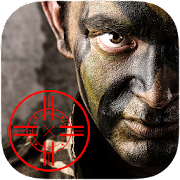 Sniper Shooter Valley FREE 1.0