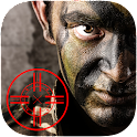 Sniper Shooter Valley FREE