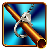 HandCuffs: Escape