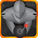 Castle Blitz icon