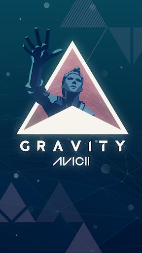 免費休閒App|Avicii | Gravity|阿達玩APP
