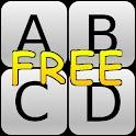 Droid Spell Kids (Free) logo