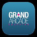 Grand Arcade icon