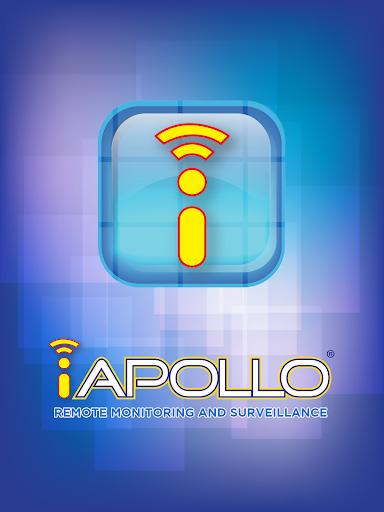 iApollo Pro