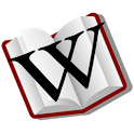 WikiDroyd icon