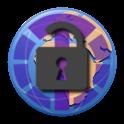 Unlock City Maps icon